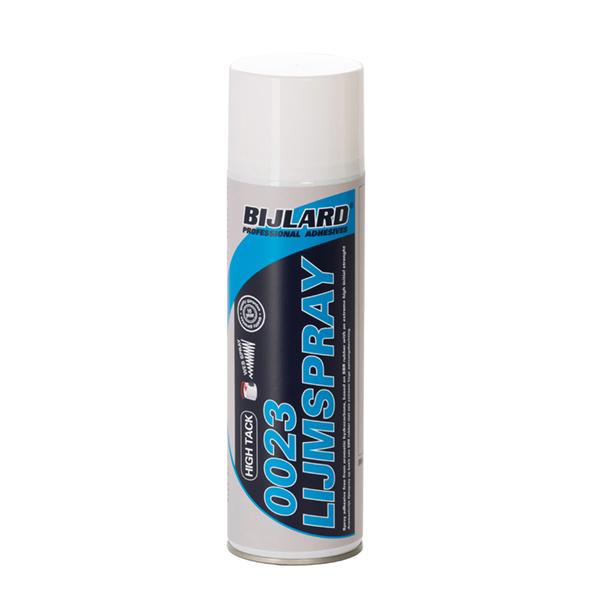Sprühkleber Schaumstoffkleber 500ml ( EUR 25,9 / L )