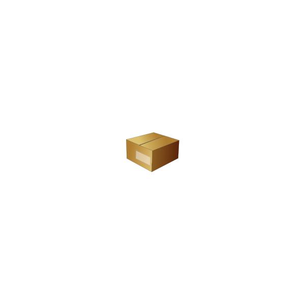 Schaumstoff Musterpaket