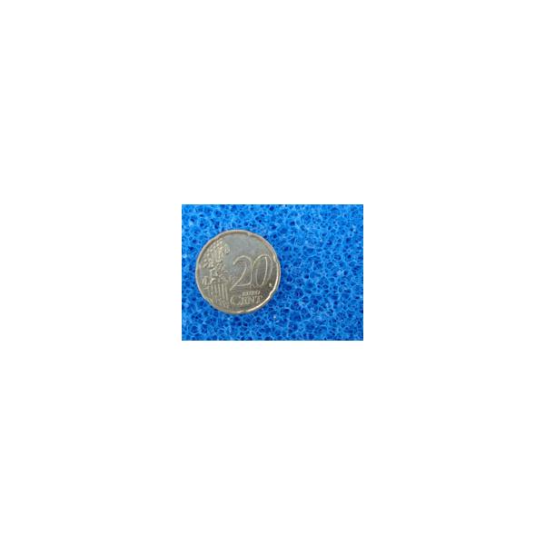 Filterschaumstoffplatte PPI 10