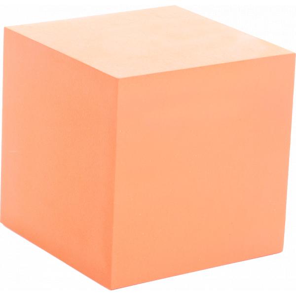 Sitzcube Sitzwürfel Spielwürfel