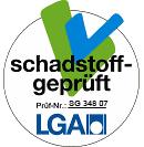 lga_klein